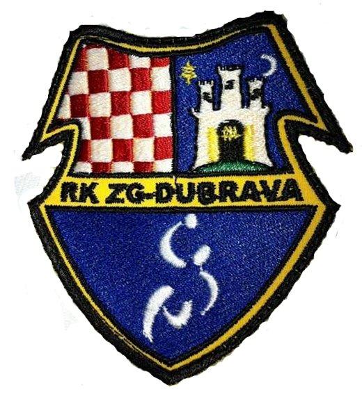 Hrvatski Rukometni Savez Zagreba
